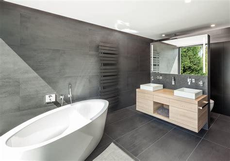 badezimmerideen fotos wohnideen interior design einrichtungsideen bilder