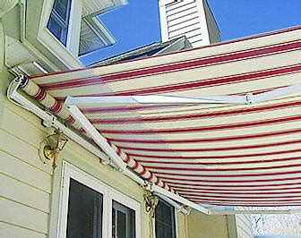 alutex awnings home alutex awnings shading systems downingtown