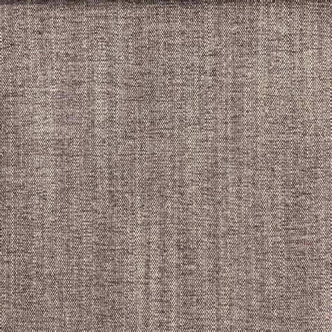 Best Fabric For Upholstery by Shade Tropical Pattern Woven Texture Upholstery
