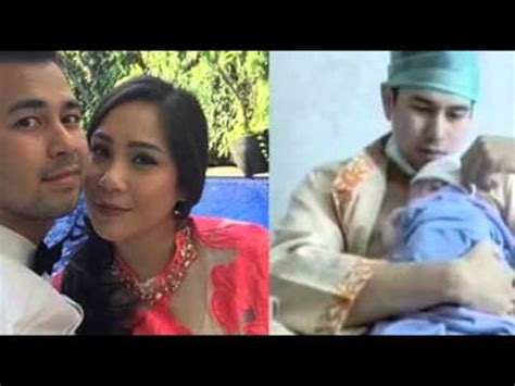 download mp3 gigi dan rafi kebahagian rafi ahmad dan nagita atas kelahiran putranya