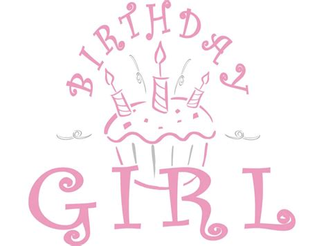 imagenes happy birthday girl the best wallpaper collection linux hd wallpaper