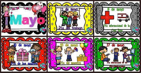 tus efem 233 rides escolares 5 de octubre natalicio de teresa que dibujar en caratulas escolares mes de junio efem 233