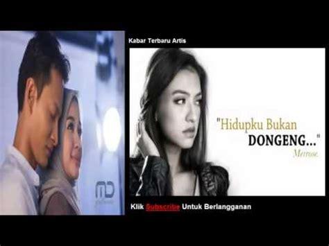 film bioskop indonesia surga yang tak dirindukan surga yang tak dirindukan 2015 full hd teaser trailer film