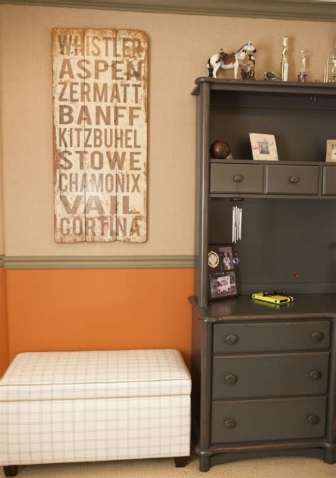 hunting themed bedroom design reveal hunting themed room project nursery