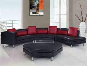 leather sofa seat covers home furniture design