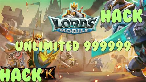 cara mod game apk android cheat hack gems lords mobile apk generator a cara android
