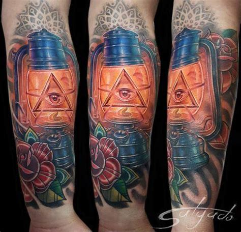 juan salgado tattoo untitled by juan salgado tattoonow