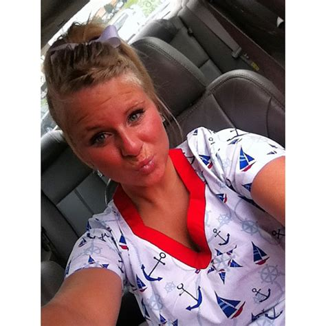 Nautical Theme Colors - nurses on instagram our favorite scrubs styles of the week featuring dr seuss hello kitty
