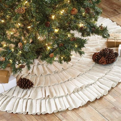 what is a tree skirt called part 9