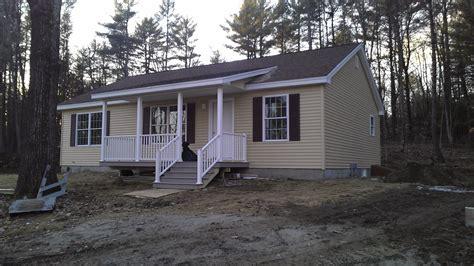 modular home front porch modular homes