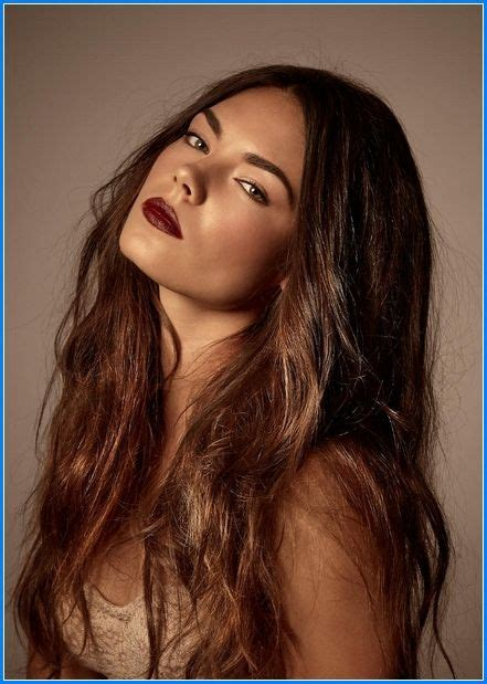 hair color dark skin tone hair color for olive skin and hazel eyes hair