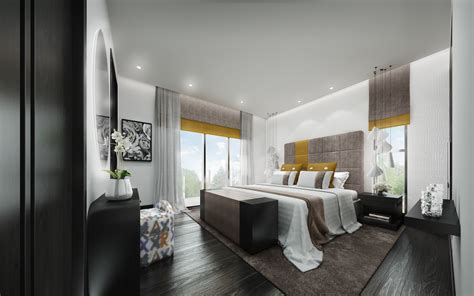 Hoppen Interiors Bedrooms by 1000 Images About Hoppen Interiors On