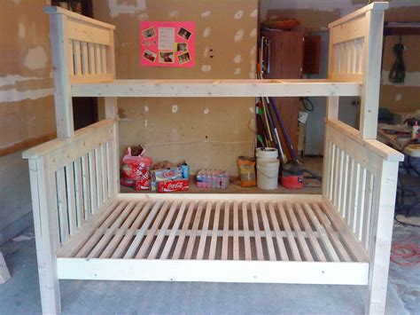 bunk bed railing bunk bed railing bedroom clipgoo