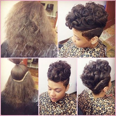 black american natural curly hair salons in atlanta african american natural curly hair salons in atlanta