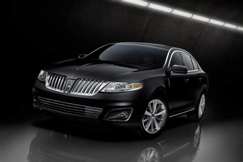 2009 lincoln mks specs 2009 lincoln mks specs pictures trims colors cars