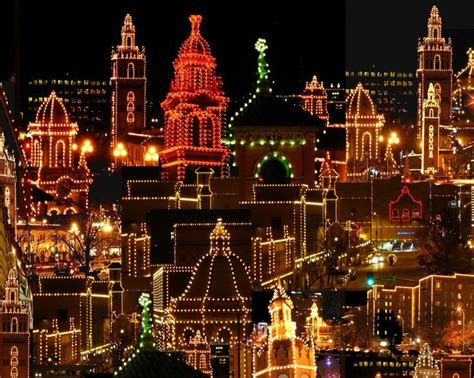 kansas city plaza lights 2017 the kansas city plaza lights 2015 loveislife