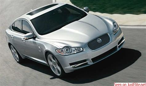 how to learn everything about cars 2009 jaguar xk user handbook related keywords suggestions for 2009 jaguar cars