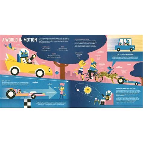 professor astro cats atomic 1909263605 professor astro cat s atomic adventure