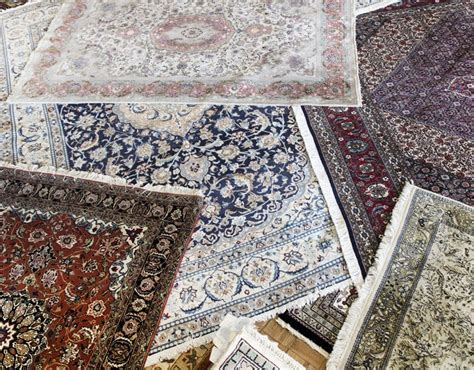 cheap rugs birmingham rugs birmingham al stunning find this pin and more on rugs u textiles with