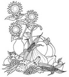 thanksgiving coloring pages for adults thanksgiving coloring pages allkidsnetwork