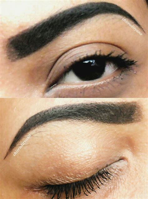 Spesial Dipbrow Pomade Beverly Abh beverly dipbrow pomade swatches