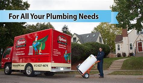 Plumbing Mn by Minneapolis Residential Plumbing
