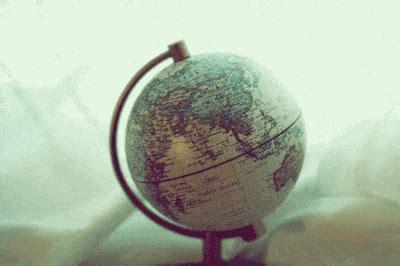 Imagenes Animadas Vacaciones Gif | 64 im 225 genes animadas de viajes de todo el mundo
