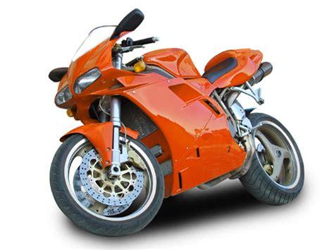 Motorrad Versicherung Regionalklasse by Motorradversicherung Vergleichen Sie Hier Und Finden Sie