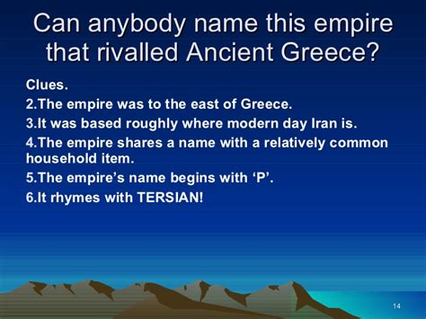 ancient greece powerpoint template pin ancient greece free powerpoint backgrounds template
