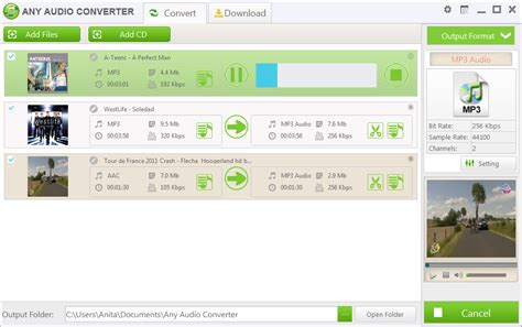 mp3 quality converter free download aac to mp3 converter free aac to mp3 converter convert