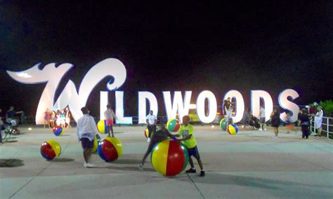 Number Search Nj Wildwood New Jersey Travel Guide At Wikivoyage