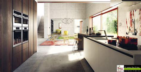 canapé mulhouse comparatif cuisinistes fauteuille ergonomique with