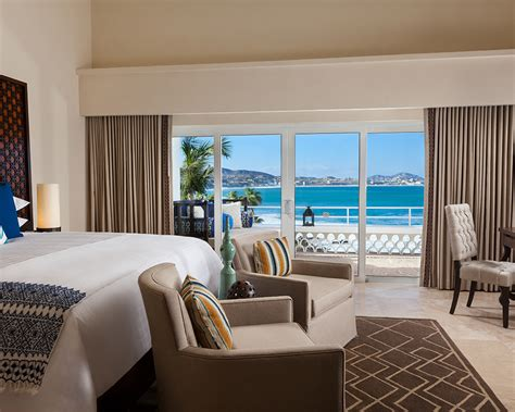 one bedroom suites accommodation one only palmilla los cabos