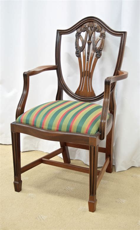 chairs for sale six mahogany shield back dining chairs for sale antiques