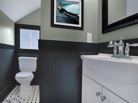 masculine bathroom color ideas ideas 2017 2018