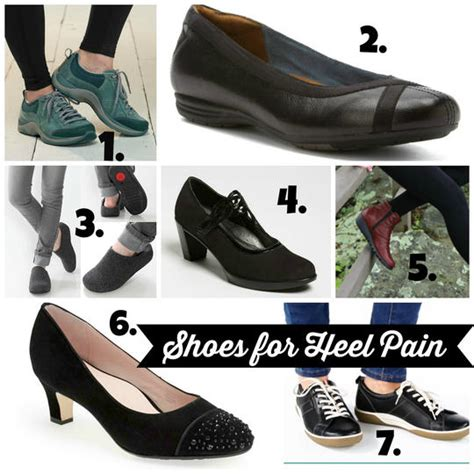 flat shoes for plantar fasciitis plantar fasciitis shoes 7 always comfortable reviews