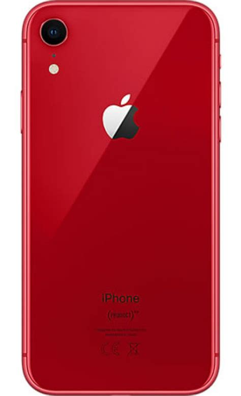 apple iphone xr 128gb best mobile phone deals on 3