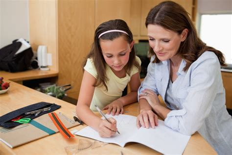 parents start looking to homeschooling for more freedom