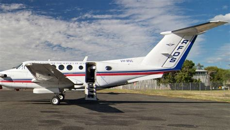 Rfds South Eastern Section by Demand For Help With Depression Poll Daily Liberal