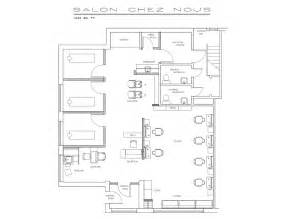 salon floor plans sle floorplan salons pinterest salon design salons and salon interior