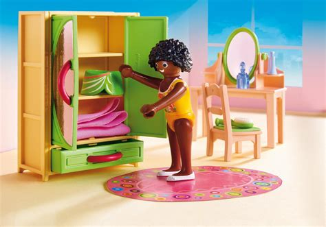 Schlafzimmer Playmobil by Master Bedroom 5309 Playmobil 174 Canada