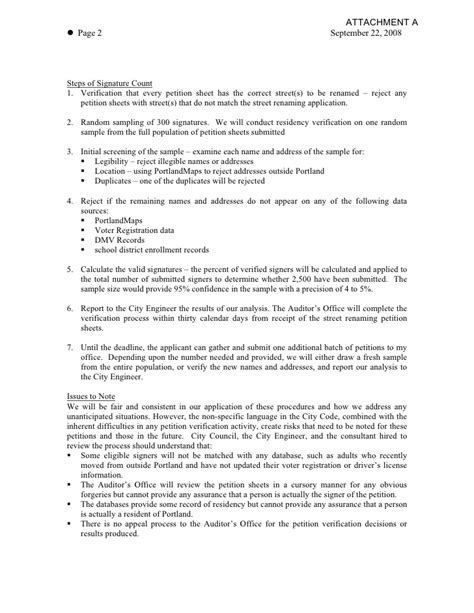 Parent Letter Of Attachment 100 Sle Parent Letter Attachment A Best Technical Support Cover Letter Exles