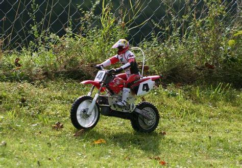 Rc Motorrad Ricky Carmichael by Produkte