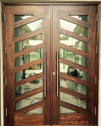 doors dallas contemporary doors dallas fort worth