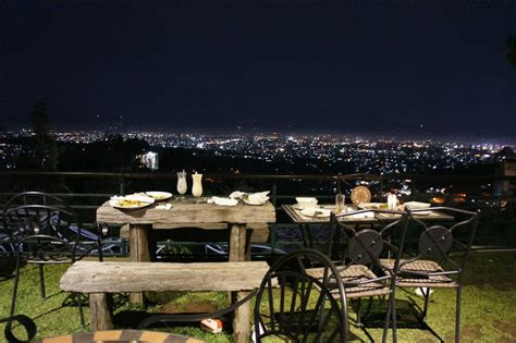 Cctv Outdoor Yang Bagus 15 restaurants in bandung with incredibly breathtaking views