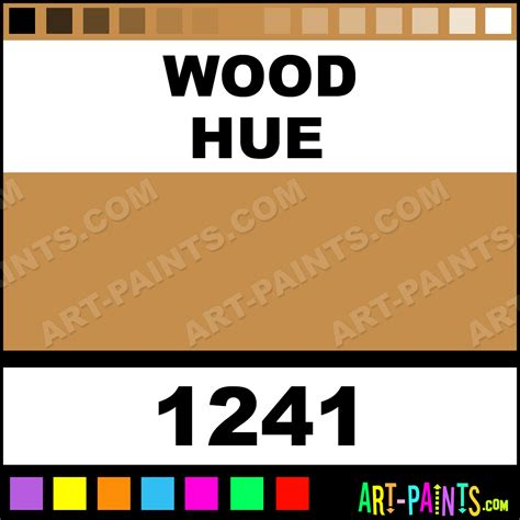 wood enamel spray paints aerosol decorative paints 1241 wood paint graffiti paints wood