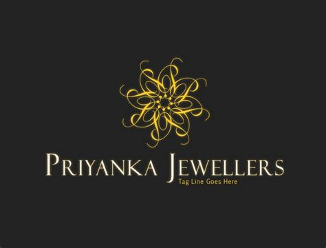 design a jewellery logo 65 best images about jewellry on pinterest simple logos