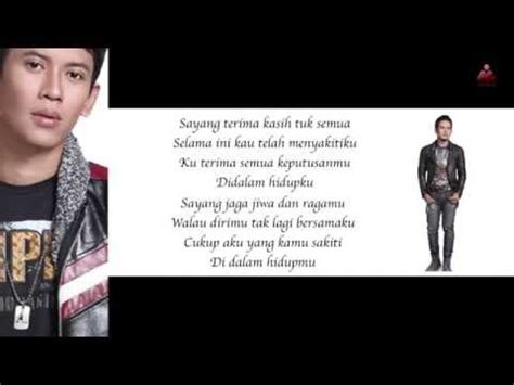 download mp3 dadali disaat ku sendiri download dadali sakit hatiku new 2014 video mp3 mp4 3gp