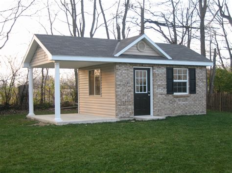 How To Make A Shed A Home by Home Sheds Building A Shed Should Be Enjoyable