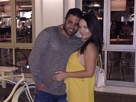 mike and jessica shahs of sunset engaged shahs of sunset star mike shouhed celebrates engagement to